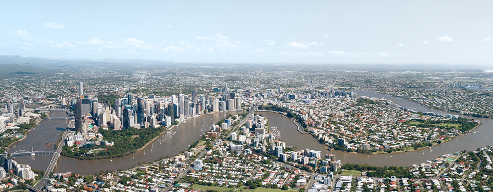 img-setting-up-projects-for-success-brisbane-aerial