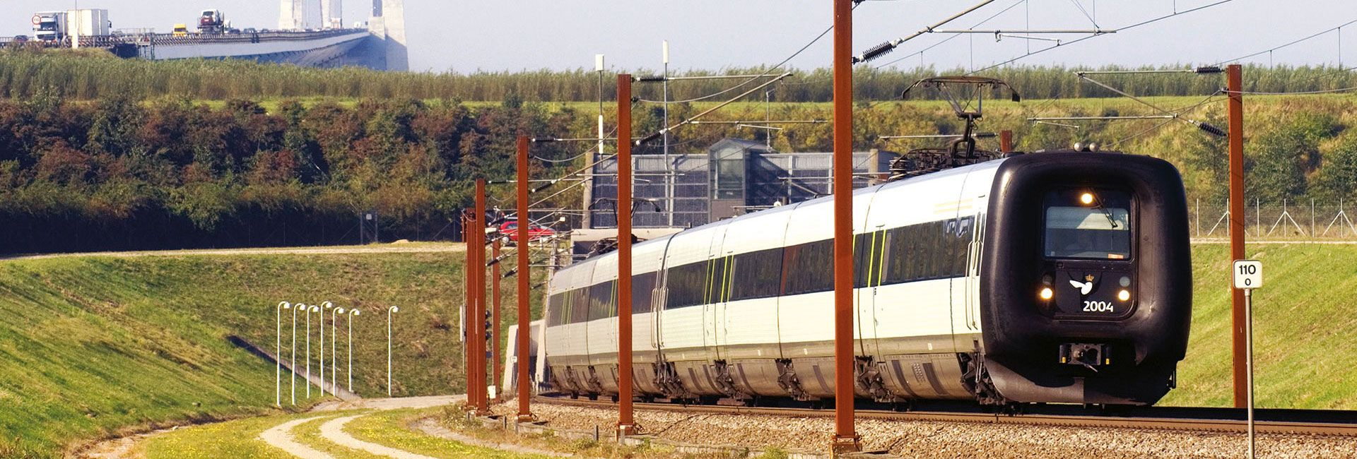 img-trains-future-denmark