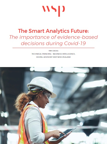img-smart-analytics-whitepaper-cover