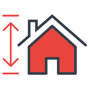 Housing_WEB_ICONS 300px