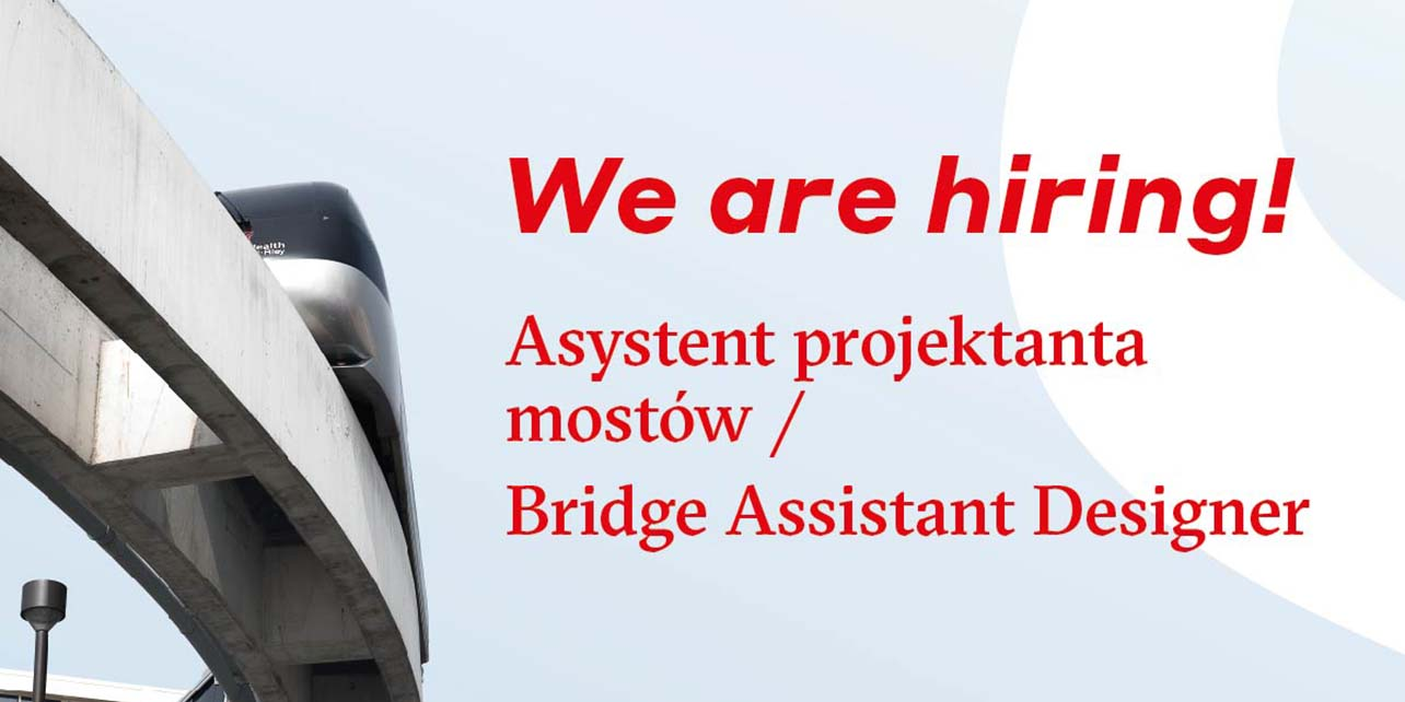 HR-Wsp-LinkedIn-Banner_bridge_home page