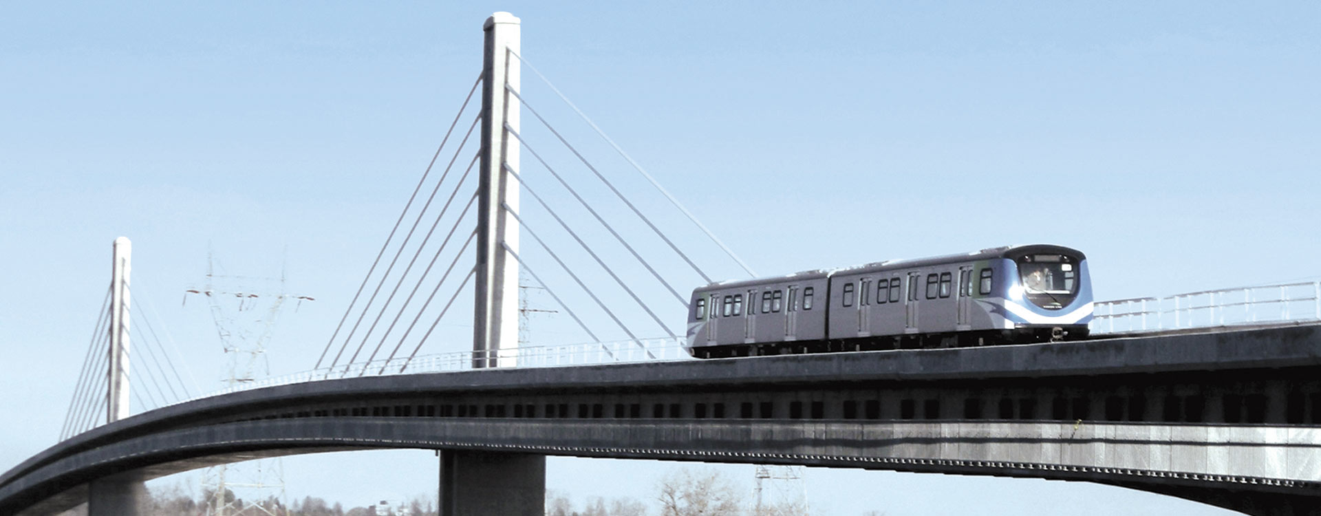 Canada_Line-Transport-and_Infrastructure-Banner