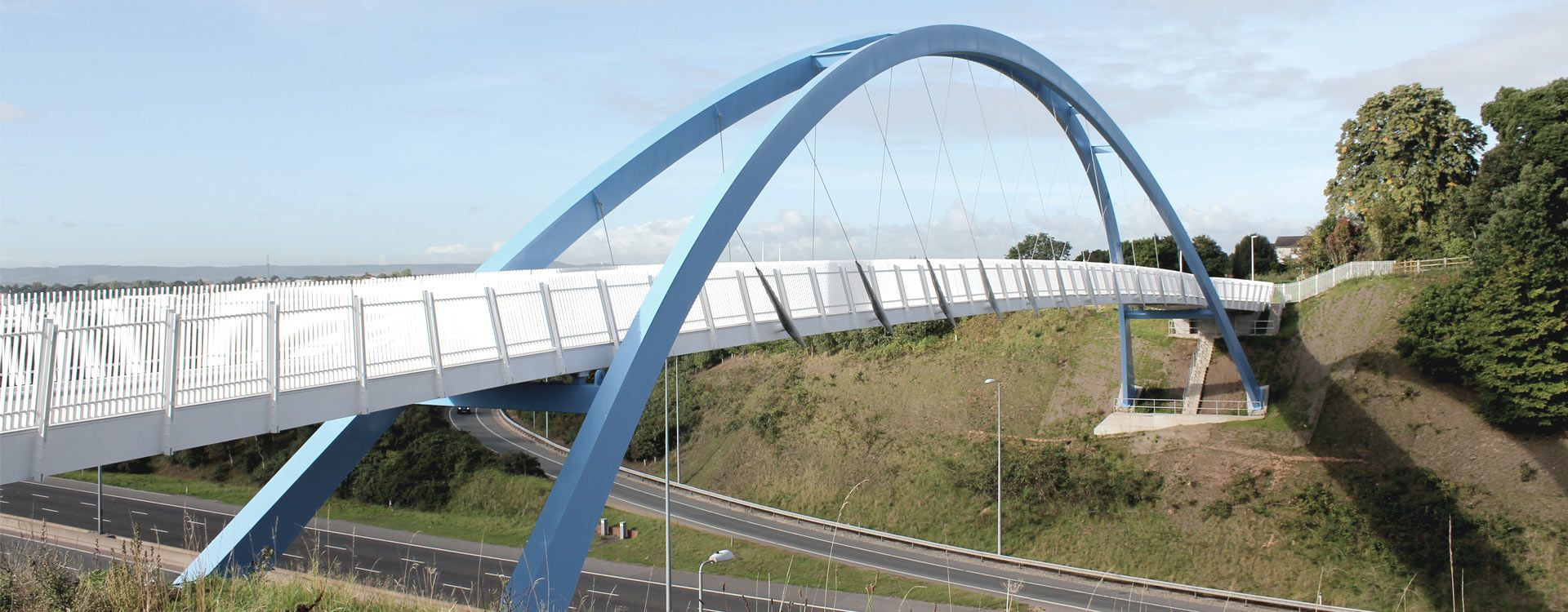 Redhayes-Bridge_Transport-and-Infra_Bridges