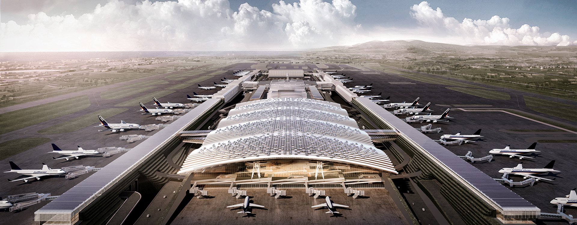 Taoyuan-International-Airport-Terminal-3-Aviation-NACO
