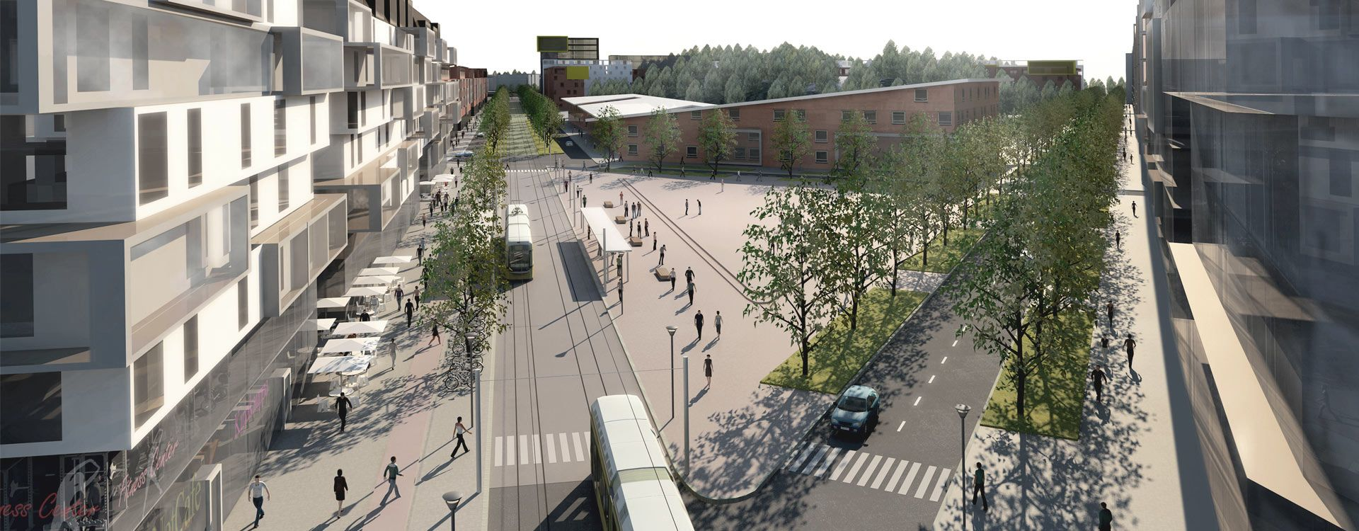 Turku-Tramway-System-Rail-and-Transit