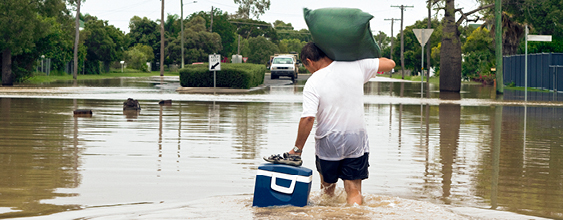 thn-sydney-flooding-future-ready-forecasting