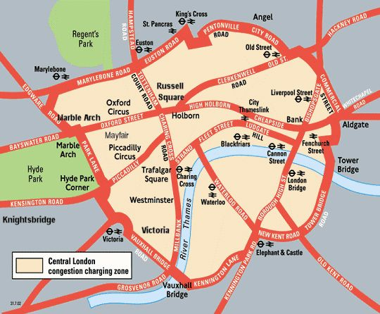 img-london-congestion-charging