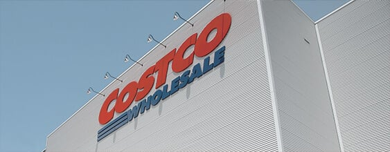 thn-costco-lasting-relationships