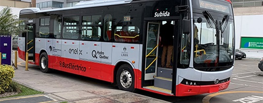 thn-Zero-Emissions Future in Public Transportation