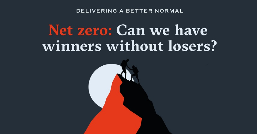 cgn-Winners-without-losers-better-normal