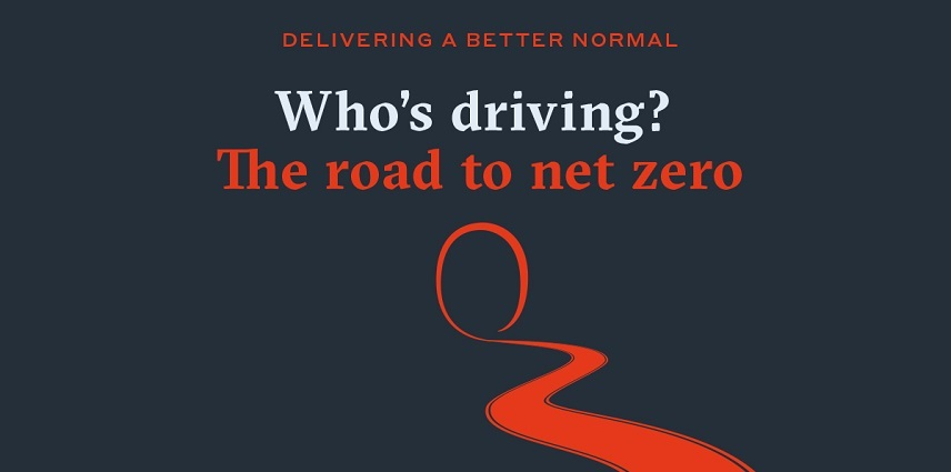 cgn-road-to-net-zero-better-normal