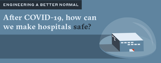 thn-Safe-hospitals-better-normal