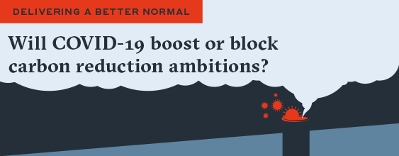 thn-boost-or-block-better-normal