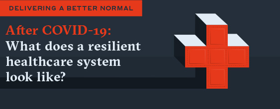 thn-resilient-system-better-normal