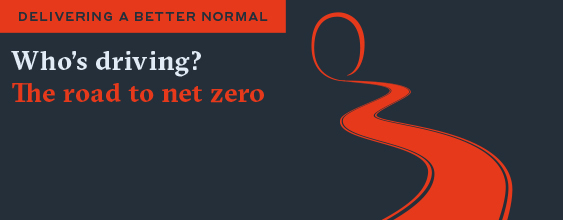 thn-road-to-net-zero-better-normal