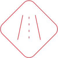 IMG_Insights_Adapting_Infrastructure_Road_Icon