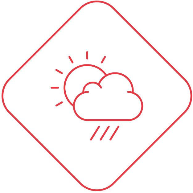 IMG_Insights_Adapting_Infrastructure_Weather_Icon