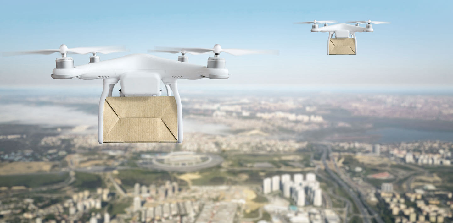 IMG_Insights_Delivery_Via_Automated_Vehicles_Drones