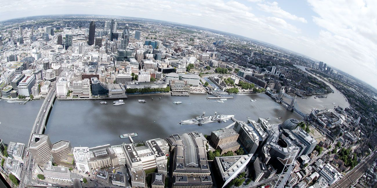 IMG_Insights_High_Society_What_Tall_Buildings_Mean_For_Cities_Aerial_London