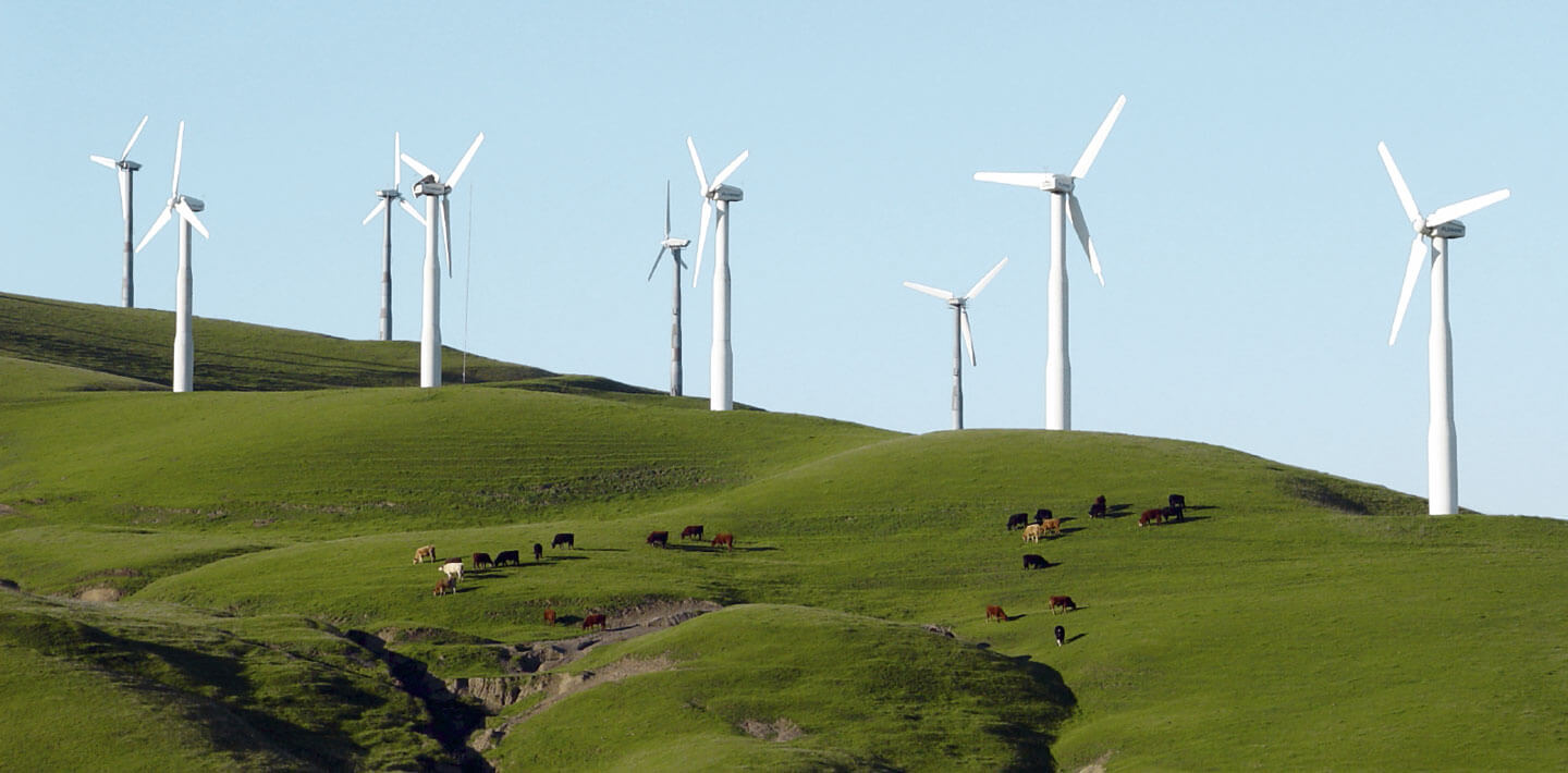 IMG_Insights_Moving_Toward_One_Energy_Future_Windmills