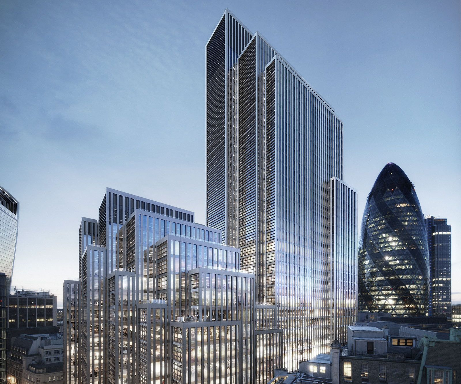 IMG_Insights_Planning_And_Policy_Londons_Towers_Nicknames_40_Leadenhall_Street
