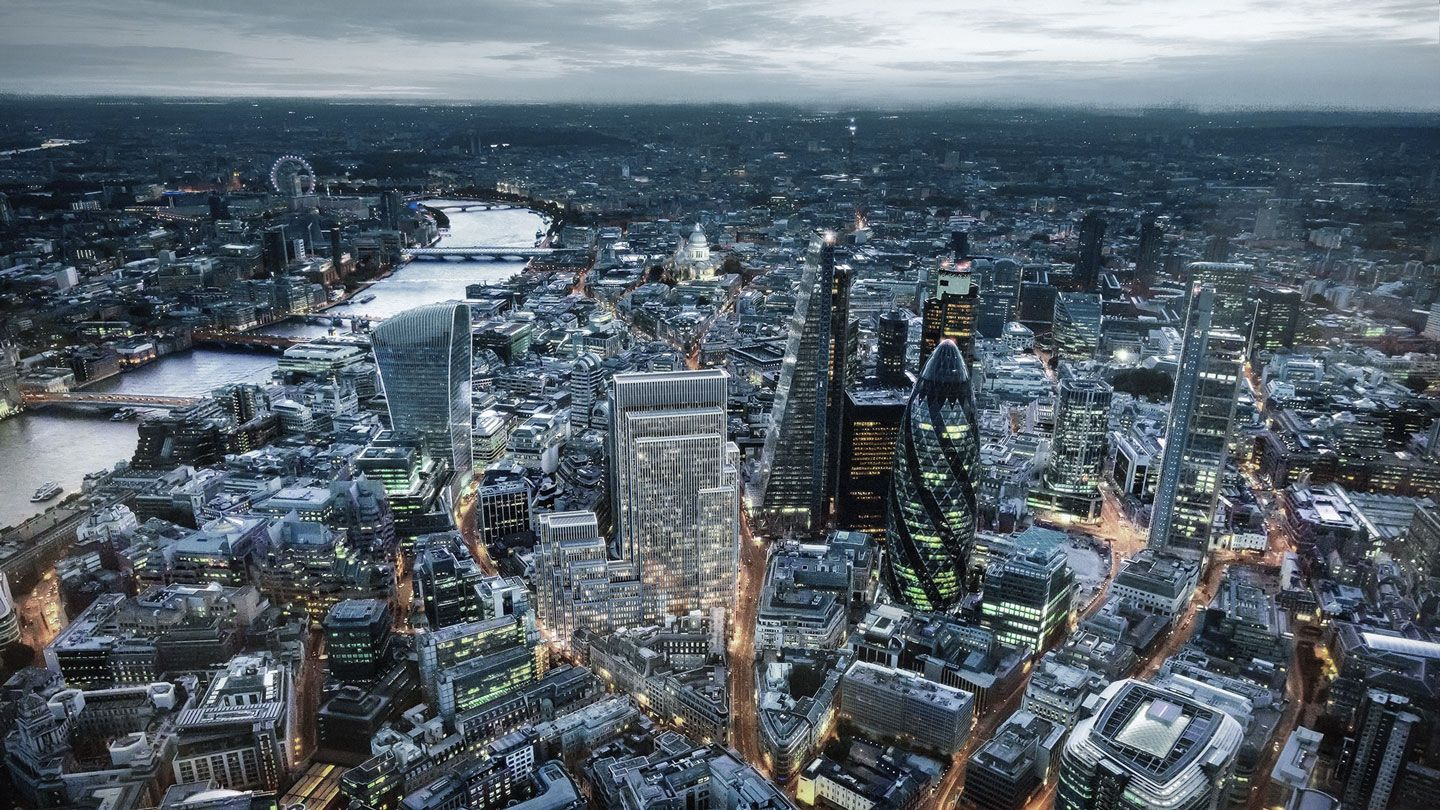 IMG_Insights_Planning_And_Policy_Londons_Towers_Nicknames_Leadenhall_Triangle