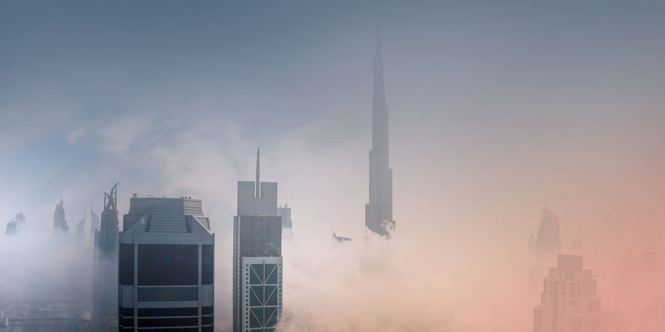 IMG_Insights_Planning_in_an-Uncertain_World_Foggy_City