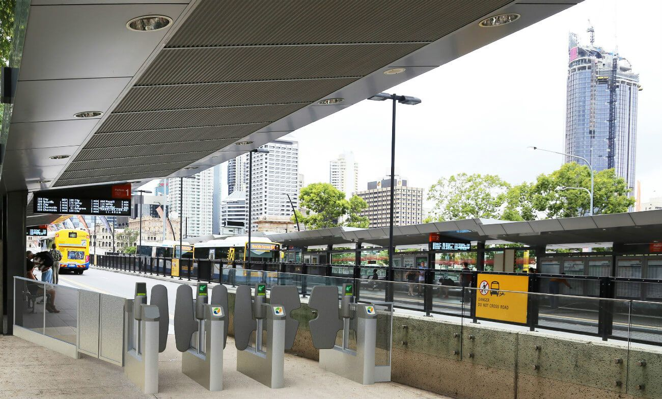 IMG_Insights_Resilient Transport _busway_station