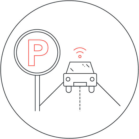 IMG_Insights_What_Happens_Next_Parking_Icon