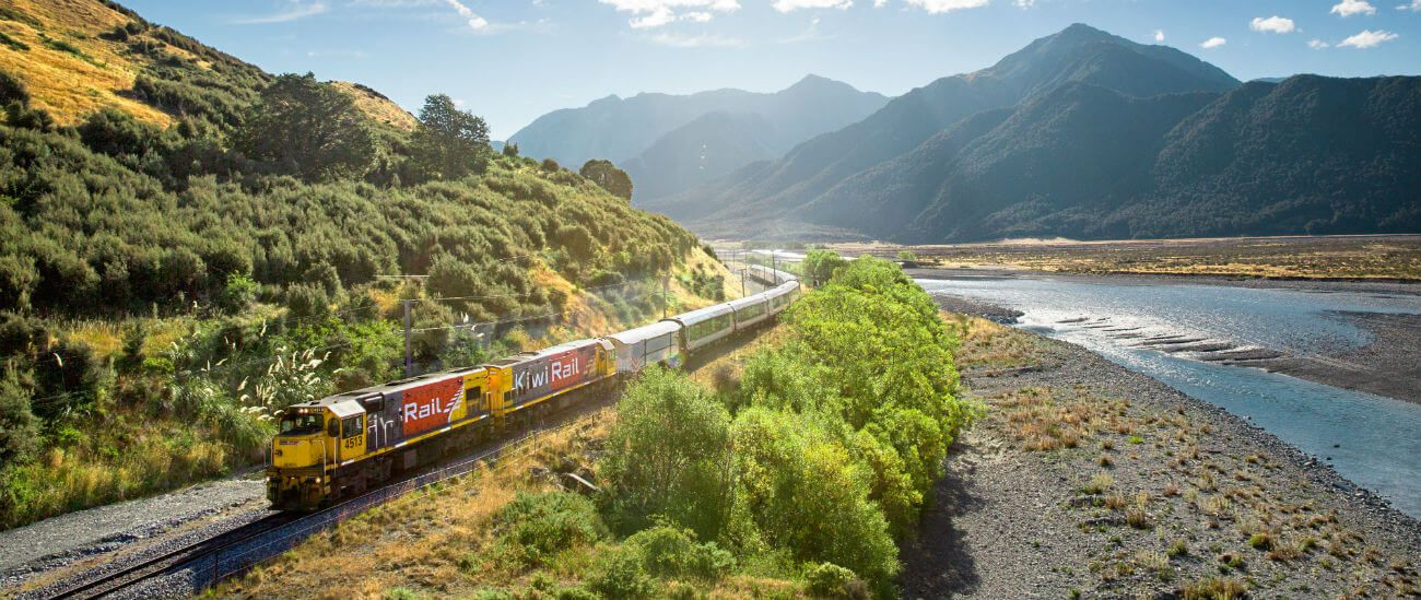 IMG_Insights_inheritance_kiwirail