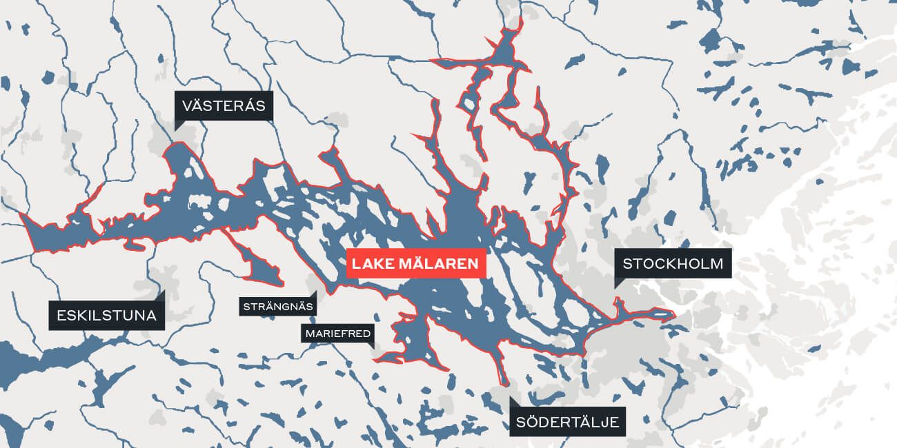 IMG_Network_Lake_Malaren_Sweden_the_Consequences_Of_Flooding_Water_Map