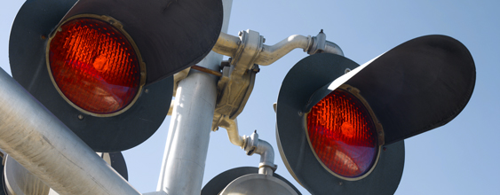 THU_Insights_Risk_Management_Of_Infrastructure_Projects_In_The_Development_Of_Capital_Cost_Estimates_Traffic_Light