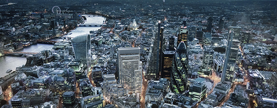 THU_Insights_Planning_And_Policy_Londons_Towers_Nicknames_Leadenhall_Triangle