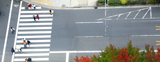 THU_Insights_Vision-Zero