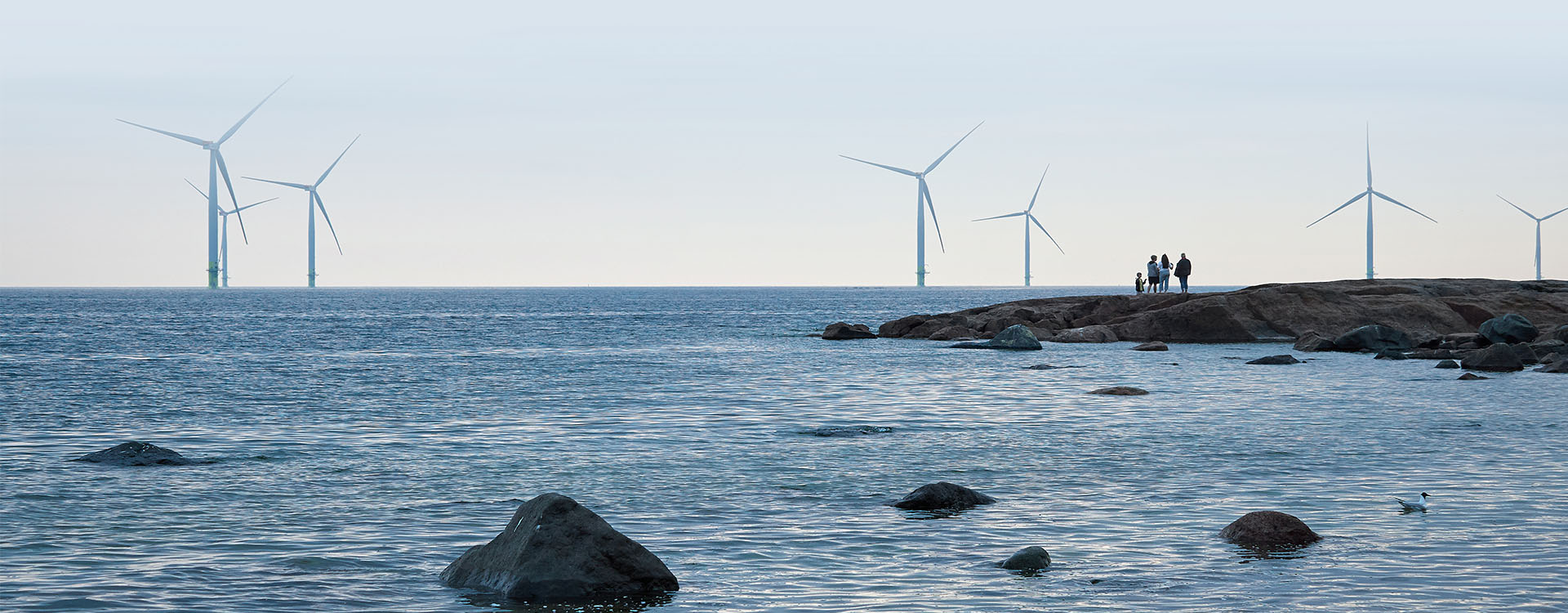 bnr-offshore-wind-farm
