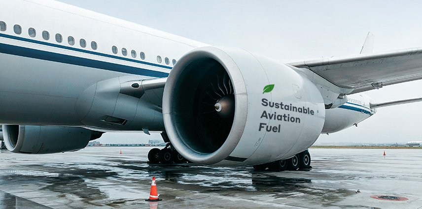 cgn-aviation-biofuel-green
