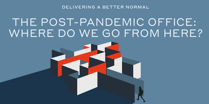 cgn-post-pandemic-office-where-to-better-normal