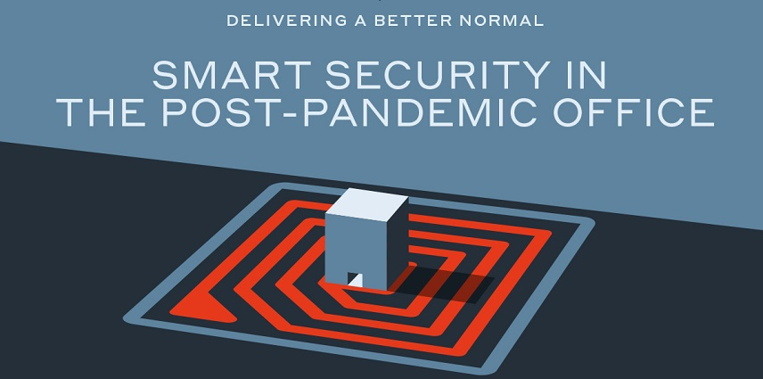 cgn-smart-security-better-normal