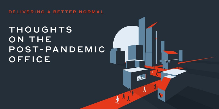 cgn-thoughts-on-post-pandemic-office-better-normal