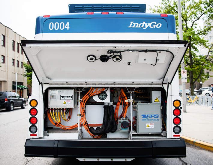 img-precise-electric-vehicle-fleet-implementation