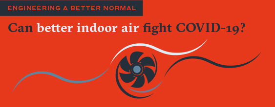 thn-Better air-better-normal