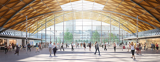 thn-HS2-Curzon-Street-Western-Concourse