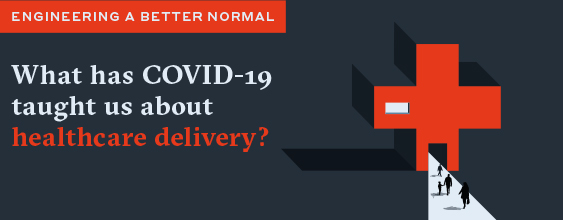 thn-healthcare-delivery-better-normal