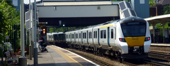thn-insight4-Thameslink-1