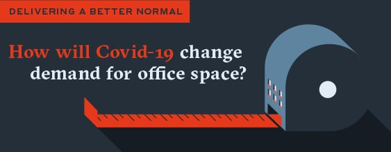 thn-office-space-better-normal