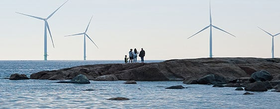 thn-offshore-wind-farm