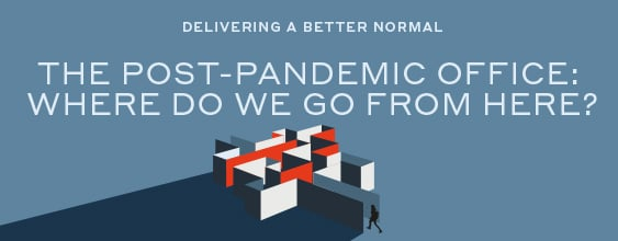 thn-post-pandemic-office-where-to-better-normal