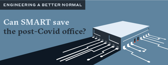 thn-smart-covid-office-better-normal