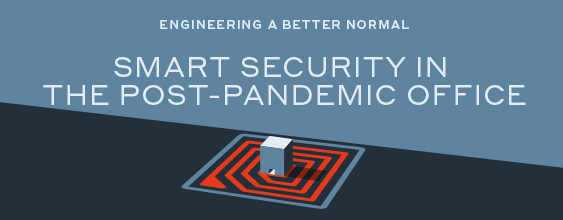 thn-smart-security-better-normal