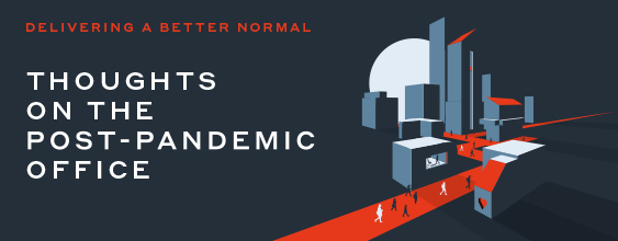 thn-thoughts-on-post-pandemic-office-better-normal